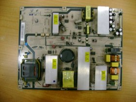Original BN44-00134D Samsung BN44-00134A IP-230135A Power Board