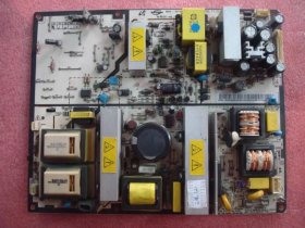 Original BN44-00143A Samsung SIP32-F-A Power Board