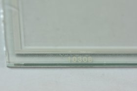 "Original OMRON 10.4"" NB10W-TW01B Touch Screen Panel Glass Screen Panel Digitizer Panel"