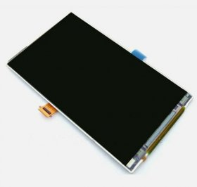 Brand New LCD LCD Display Screen Panel Replacement For HTC My Touch 4G