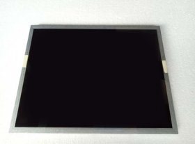 "Original HM150X01-200 BOE Screen Panel 15"" 1024*768 HM150X01-200 LCD Display"