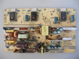 Original FSP090-3PS01 Changhong 3BS0229911GP Power Board