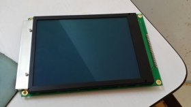 "Original AV104X0M-N10 BOE Screen Panel 10.4"" 1024*768 AV104X0M-N10 LCD Display"