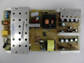 Original FSP180-4H03 Changhong 3BS0221514GP Power Board