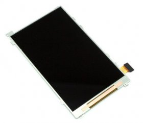 Blackberry Torch 9850 version 002/111 LCD Screen Panel LCD Display Replacement For Blackberry Torch 9850