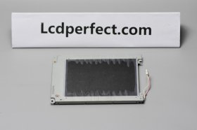 "Original LM057QC1T01 SHARP 5.7"" 320x240 LM057QC1T01 LCD Display"