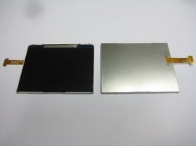 Original Replacement BlackBerry P9981 Porsche Design (001/111?? LCD Screen Panel LCD Display