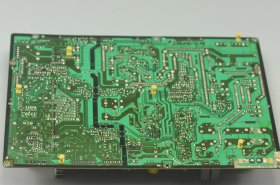 Original BN44-00162A Samsung BN44-00160A PSPF531801A Power Board