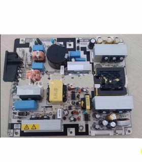 Original BN44-00163A Samsung HUB27-P Power Board
