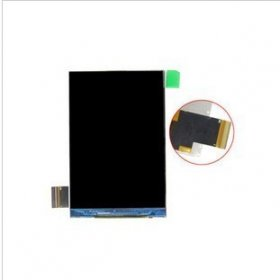 Brand New Internal LCD Panel LCD LCD Display Screen Panel Replacement for ZTE N760 N780