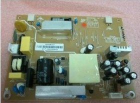 Original FSP038-2L01 Changhong Power Board