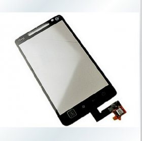 Original New Touch Screen Panel Digitizer Handwritten Screen Panel for HTC T9188