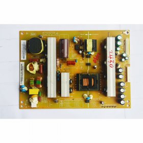 Original FSP180S-4H03 Changhong Power Board
