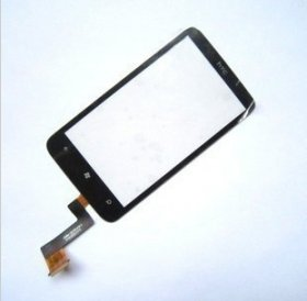 Original and Brand New Touch Screen Panel Digitizer Panel for HTC T8686