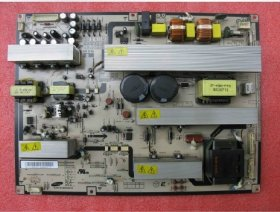 Original BN44-00141B Samsung IP-350135A Power Board