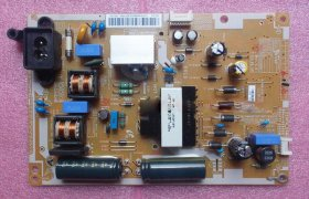 Original BN44-00665C Samsung PSLF770G05B Power Board