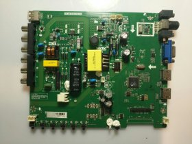 "Original HV320WHB-N5K Board For BOE Screen Panel 31.5"" 1366*768 HV320WHB-N5K PCB LCD Motherboard"