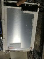 "Original TX39D55VM1BAA KOE Screen Panel 15.4"" 1280*800 TX39D55VM1BAA LCD Display"