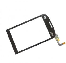 New Touch Screen Panel Digitizer Panel Handwritten Screen Panel Replacement for ZTE N760