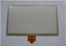 New Original Touch Screen Panel Digitizer LMS430HF19 LMS430HF19-003 Repair Replacement