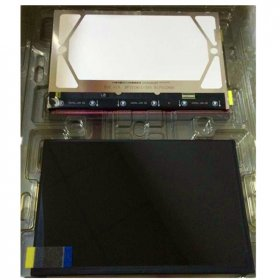 "Original BP101WX1-600 BOE Screen Panel 10.1"" 1280x800 BP101WX1-600 LCD Display"