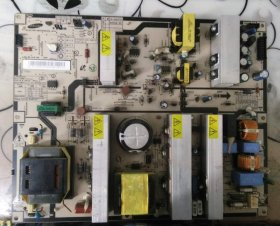 Original BN44-00165B Samsung BN44-00167B IP-231135A Power Board