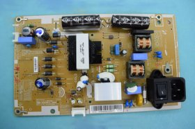 Original BN44-00528C Samsung PSLF770101B Power Board