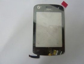 Touch Screen Panel Digitizer Handwritten Screen Panel Replacement for ZTE U802