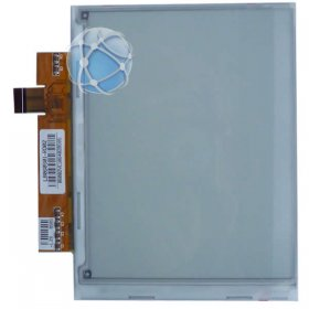 Repair Replacement E-ink LCD LCD Display Screen Panel for Kindle 2