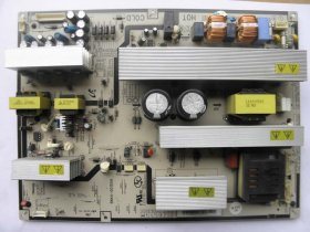 Original BN44-00150B Samsung BN44-00150A SIP52 Power Board