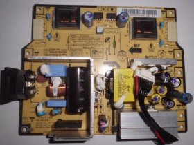 Original BN44-00104A Samsung IP-52135A Power Board