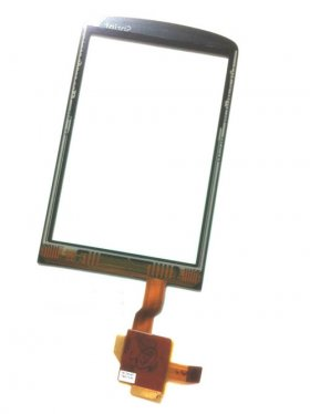 Original New Replacement Touch Screen Panel Digitizer Panel for HTC HERO 200