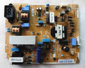 Original BN44-00666B Samsung PSLF990G05A Power Board
