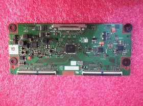 Original Replacement LD40U3100 LD40U3200 LE40A5000 LH40M6000 RUNTK 5317TP 0075FV Sharp Logic Board