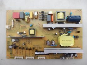 Original HSL35D-8M7 Changhong HSL35D-8M Power Board