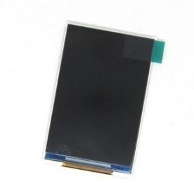 New original Internal Screen Panel LCD LCD Display Screen Panel Repair Replacement for HTC Explorer A310E