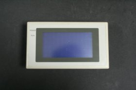 "Original OMRON 9.0"" NT600S-ST121B-E?V3 Touch Screen Panel Glass Screen Panel Digitizer Panel"