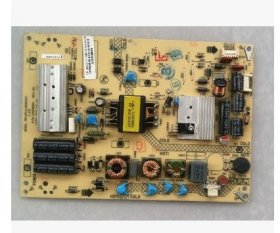Original KIP+L060E01C1 Konka 34008715 Power Board