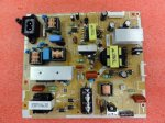 Original BN44-00552A Samsung PD46CV1_CSM PSLF930C04 Power Board