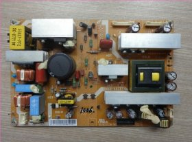 Original BN44-00157A Samsung Power Board
