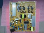 Original BN44-00521A Samsung PD55B1Q_CSM Power Board