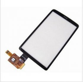 New Touch Screen Panel Digitizer Original Touch Screen Panel for HTC A8181 G7