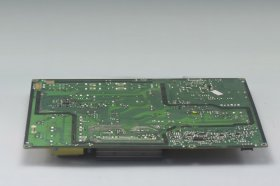 Original BN44-00202A Samsung BN44-00203A IP-271135A Power Board