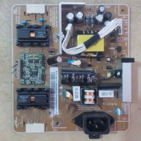 Original BN44-00147A Samsung SIP-W19A Power Board