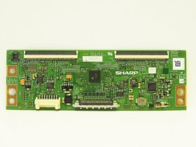 Original Replacement Sharp CPWBX RUNTK DUNTK 5246TP Logic Board