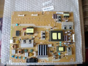 Original 715G5246-P0A-0020 Changhong Power Board