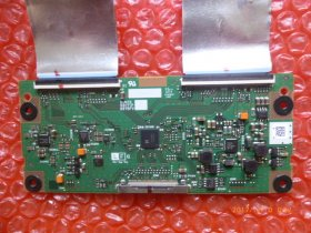 Original Replacement LD40U Sharp RUNTK ZZ 5317TP 0075FV Logic Board For KSHISM40 Screen Panel Logic Board