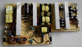 Original AY180S-3HF01 Changhong Power Board