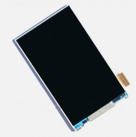 Brand New LCD LCD Display Screen Panel Replacement For Tmobile HTC HD7