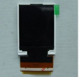 Brand New LCD LCD Display Screen Panel Internal LCD Panel Replacement for ZTE R182 U202